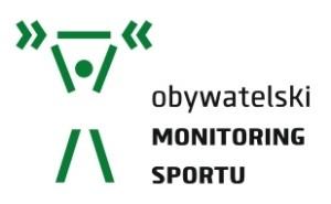 logo OMS małe 2013
